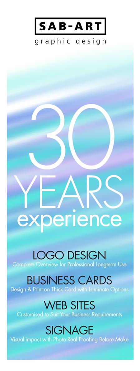 Sab art professional logo design business branding graphic design sab art graphic design geelong reheart Images